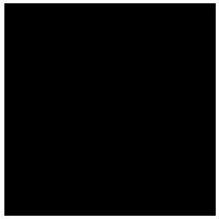 _icon_start_ROPE_sv
