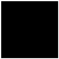 _icon_start_lift_sv